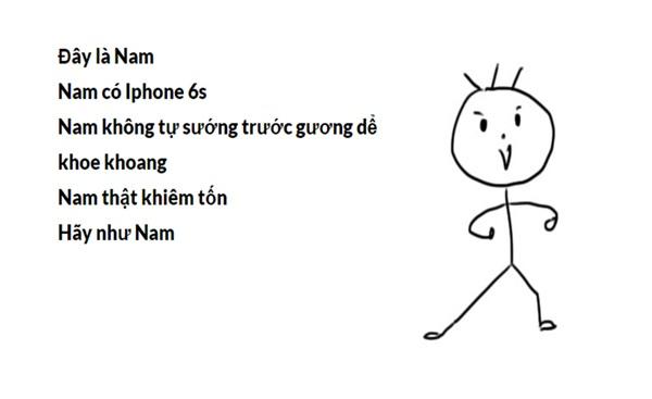 """Những trào lưu giới trẻ """"hot"""" nhất trên mạng xã hội Việt 2016 - 1"""