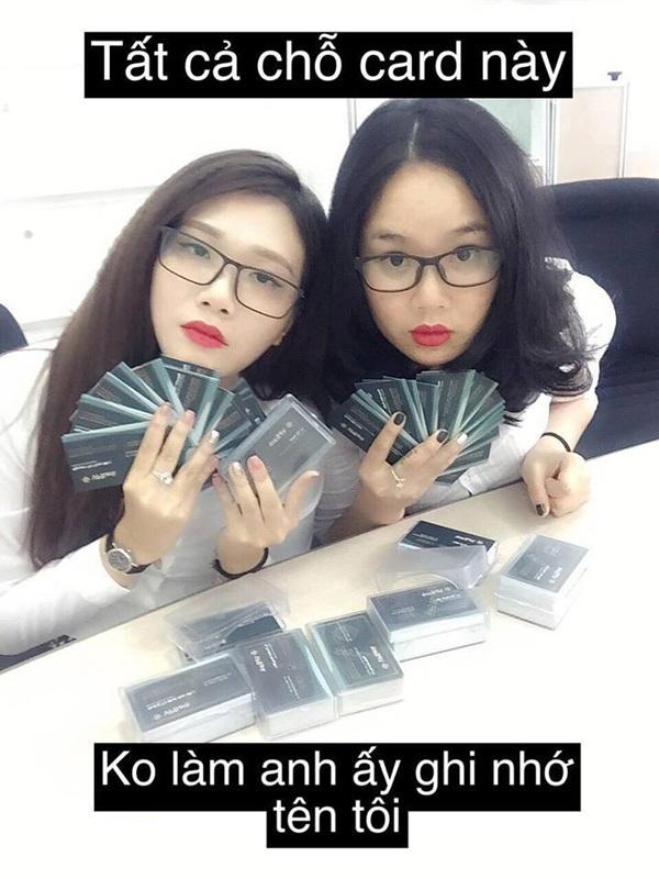 """Những trào lưu giới trẻ """"hot"""" nhất trên mạng xã hội Việt 2016 - 4"""