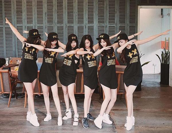 """Những trào lưu giới trẻ """"hot"""" nhất trên mạng xã hội Việt 2016 - 10"""
