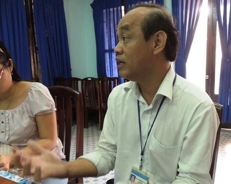 14 giáo viên đình công vì hết chịu nổi với cách quản lý của Phó GĐ