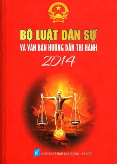 Sau vụ sách in bìa Công Lý, nhiều cuốn sách bị đình chỉ phát hành
