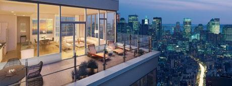 Mở bán đợt 3 căn hộ New Skyline Văn Quán sắp bàn giao