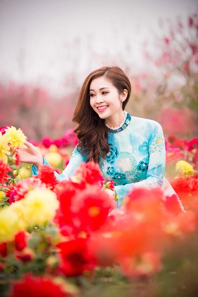 Hà Thanh