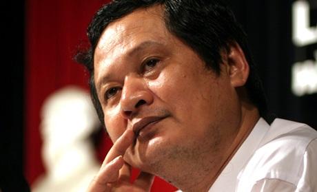 Nhạc sĩ An Thuyên đột ngột qua đời ở tuổi 66.