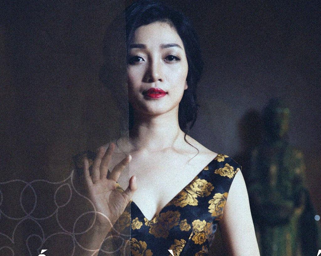 Ca sĩ Phạm Thu Hà ra mắt single tưởng nhớ 14 năm ngày mất Trịnh Công Sơn
