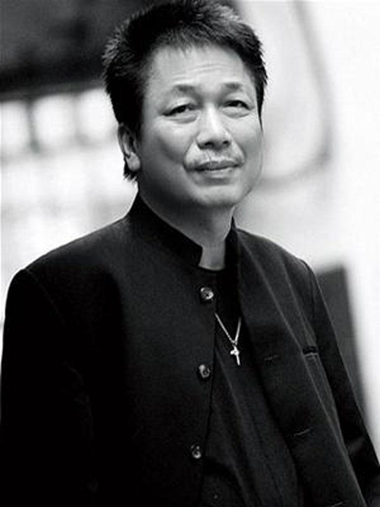 Nhạc sĩ Phú Quang tiếc thương trước sự ra đi của những nhạc sĩ tài năng và nhân cách lớn