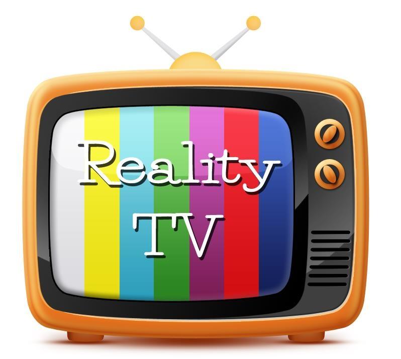 Truyền hình thực tế liệu có… thực tế? - Ảnh 1.