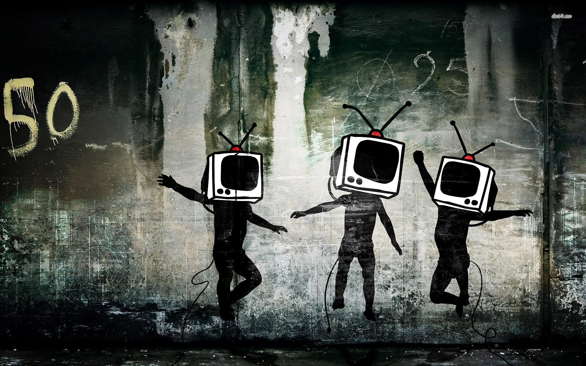 Truyền hình thực tế liệu có… thực tế? - Ảnh 7.