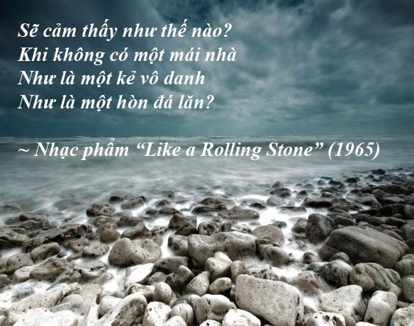 Lý giải sự im lặng của Bob Dylan trước giải Nobel Văn học - 7