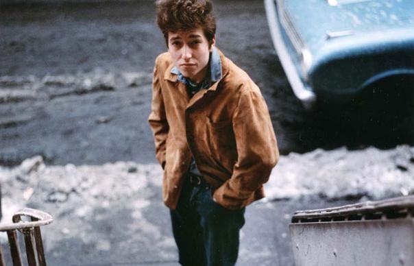 Lý giải sự im lặng của Bob Dylan trước giải Nobel Văn học - 4