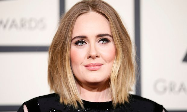 """Adele sẽ không bao giờ """"phục hồi phong độ""""? - 1"""