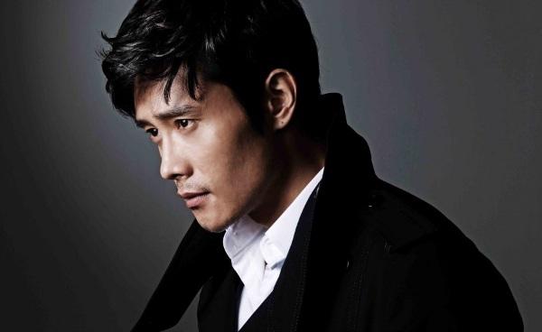 Tài tử điện ảnh Hàn Lee Byung-hun nói về những cản trở ở Hollywood - 1