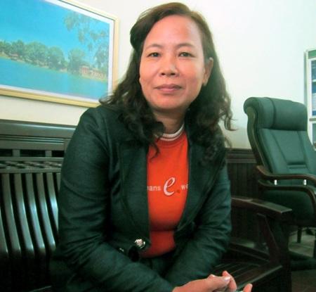 Người dân xã Châu Quang bàng hoàng sau 3 cái chết của trẻ khi tiêm phòng về.