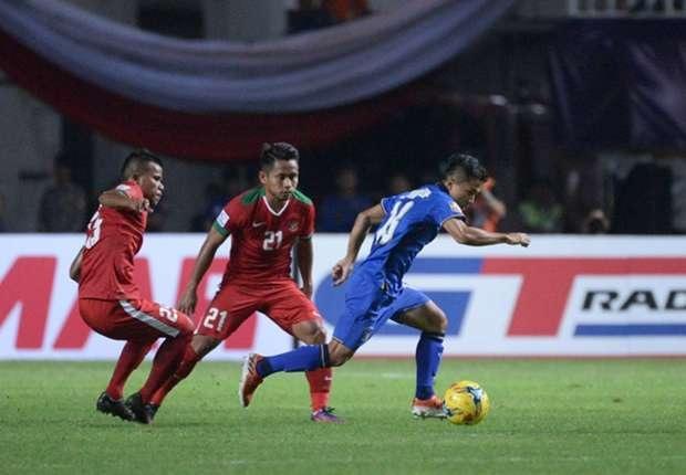 Chưa có đội bóng nào lội ngược dòng thành công sau khi thua trận chung kết lượt đi ở AFF Cup