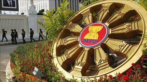 Thượng đỉnh ASEAN 21: Gác lại bất đồng vì một ASEAN đoàn kết