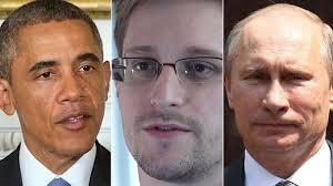 Quan hệ Nga – Mỹ: Căng nhưng khó đứt