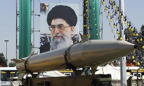 Tổng thống Rouhani góp phần quan trọng hóa giải thế bế tắc trong hồ sơ hạt nhân Iran.