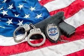 Sở hữu súng đạn từ lâu đã trở thành đề tài tranh cãi tại Mỹ.