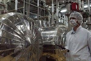 Các cơ sở hạt nhân của Iran sẽ vẫn tiếp tục hoạt động nhằm mục đích phát triển hòa bình.