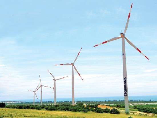 Mặc dù Việt Nam có nhiều điều kiện về năng lượng tái tạo, nhưng do thiếu cơ chế nên chưa khuyến khích được loại hình này phát triển tương ứng