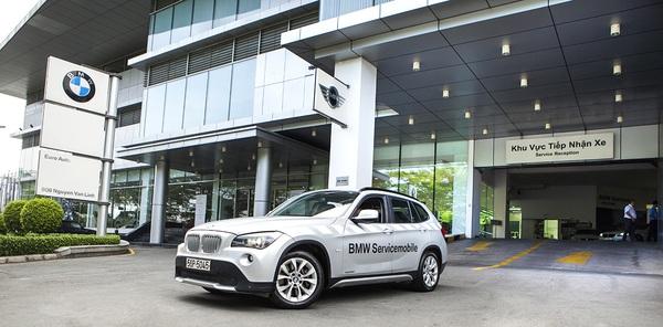 Tổng cục Hải quan quyết định dừng thông quan xe ô tô của Euro Auto - 1