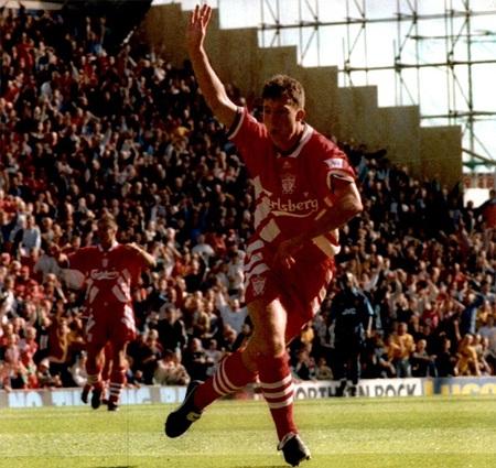 Fowler vẫn còn giữ kỷ lục hat-trick nhanh nhất ở Premier League