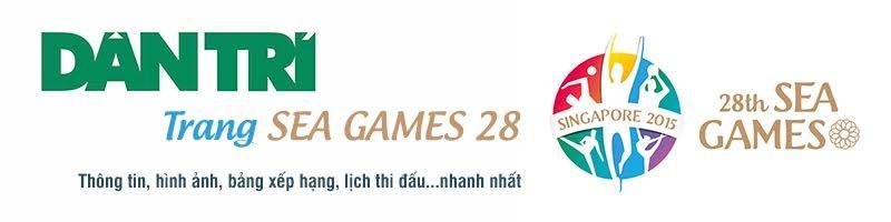 Nhật ký SEA Games ngày 13/6: Đợi tin vui từ pencak silat