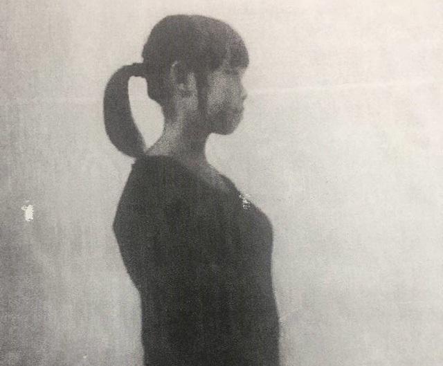 Ngày 10/10, chính quyền tỉnh Giang Tô (Trung Quốc) xác nhận bé gái 12 tuổi mang thai là công dân Việt Nam, đã bị bắt cóc bán sang Trung Quốc làm vợ từ năm 2014. Hiện nay, Tổng Lãnh sự quán Việt Nam tại Thượng Hải đang khẩn trương tiếp tục xác minh thông tin; đồng thời các cơ quan đại diện Việt Nam tại Trung Quốc cũng theo dõi sát để sớm làm rõ thông tin liên quan đến vụ việc này.