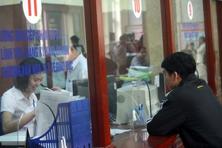 Hà Nội dự kiến từ đầu năm 2017 sẽ áp dụng Bộ Quy tắc ứng xử dành cho cán bộ, công chức