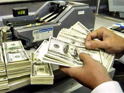 Tiếp tục đề xuất hạ lãi suất tiền gửi USD - 1