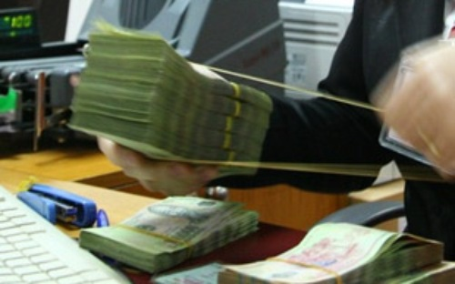 Sẽ có hơn 20.000 tỷ đồng và 35 triệu USD rót vào Tây Bắc trong năm 2013?
