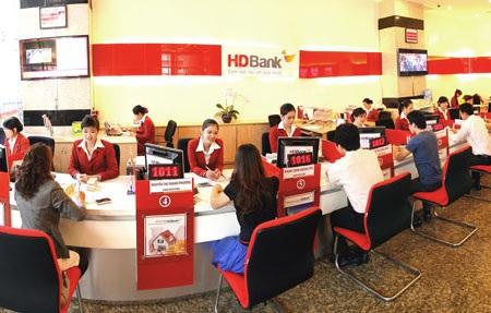 HDBank đã chính thức kết nối Hệ thống ATM/POS với Banknetvn.