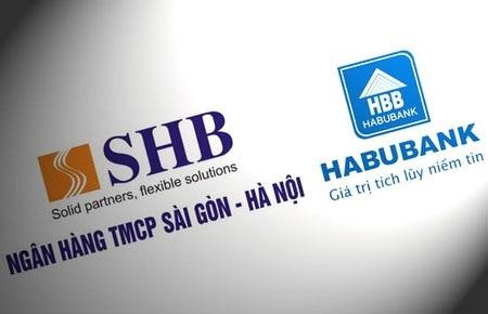 SHB đang nỗ lực giải quyết nợ xấu (ảnh minh họa).