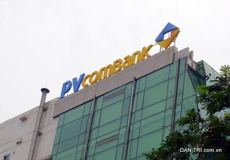 Năm 2014, PVcomBank đặt kế hoạch doanh thu dự kiến đạt 7.100 tỷ đồng.