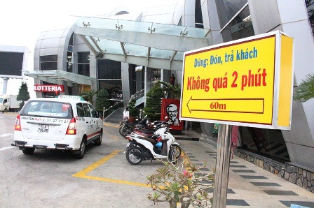 Chất lượng dịch vụ khách sạn chưa tương xứng với giá cả khiến du khách phiền lòng