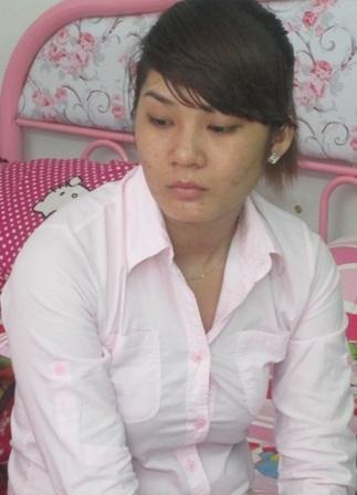 Nữ quái Linh bị tuyên phạt 12 năm tù vì tội lừa đảo chiếm đoạt tài sản