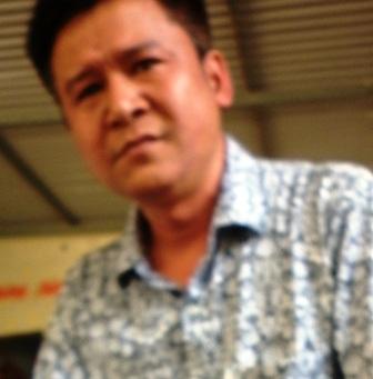Ông Bửu bị phạt hành chính 4 triệu đồng vì hành nghề mê tín dị đoan