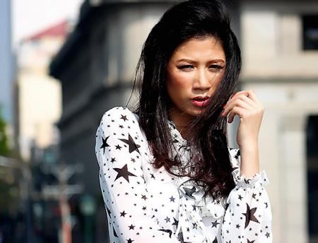 Trang Trần: Sự thật được minh oan sau vụ người mẫu bán dâm