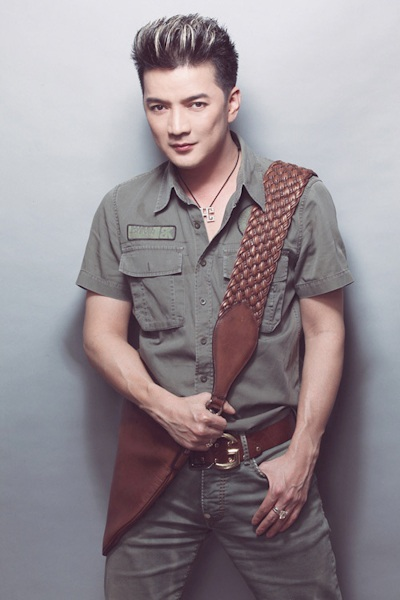 Mr Đàm chờ đợi Thanh Lam thể hiện ở The Voice