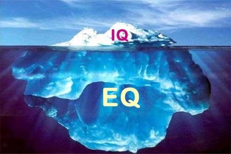 Tìm hiểu về thông minh cảm xúc - 1