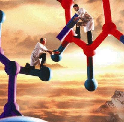 Đào tạo gắn với nghiên cứu khoa học ở Đại học ở Liège - 1