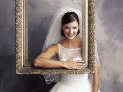 Tự sự ngày sắp cưới