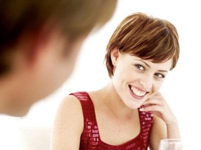 """Hormone - """"thủ phạm"""" khiến phụ nữ chọn nhầm chồng?"""