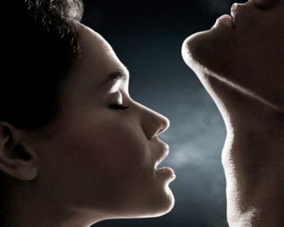 Mùi của hôn nhân