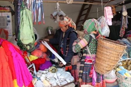 ADB cho vay 50 triệu USD để người nghèo làm du lịch
