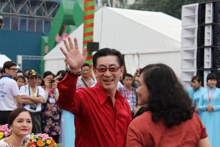 Trung Quốc, Nhật Bản nằm trong nhóm Việt Nam ưu tiên maketting du lịch