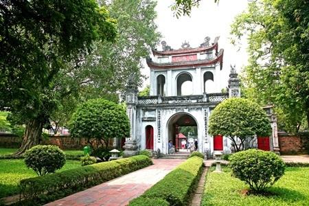 Hà Nội: Thành phố du lịch bụi rẻ thứ 2 Châu Á