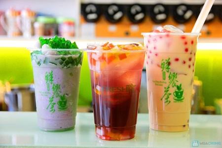 Những điều khiến Đài Loan nổi tiếng thế giới