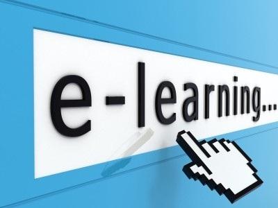 Không dùng E-learning sẽ trở thành người tụt hậu