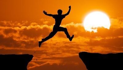 3. Nhìn nhận cuộc sống và công việc tổng thể hơn